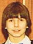 Ronald Ludwig 1982