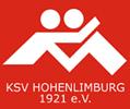KSV Hohenlimburg 1921 e.V.