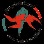 Logo Ringerverband NRW