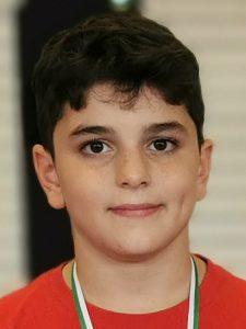 Abdul Sekmen