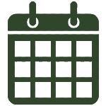 Piktogram_Kalender