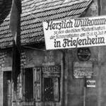 DM 1950 Friesenheim