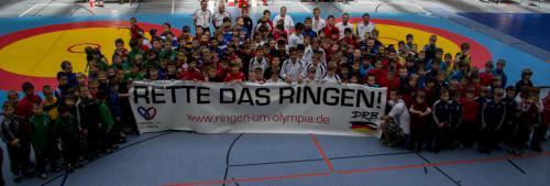 Viernheim 2013-37