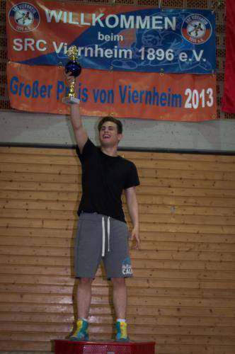 Viernheim 2013-6