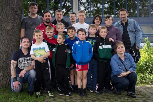Viernheim 2013-94