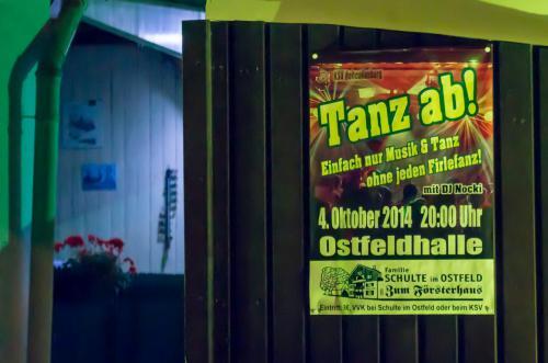 TanzAb!2014-3